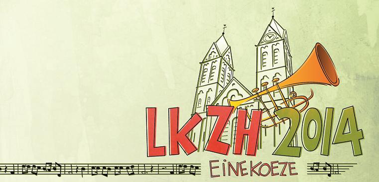 Limburgs Kampioenschap Zaate Hermeniekes 2014 op 28, 29 en 30 november